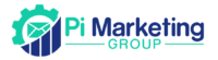 Pi Marketing Group